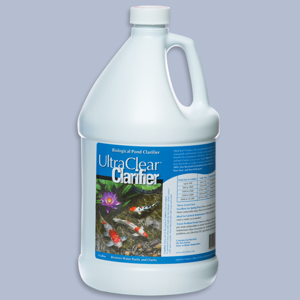 UltraClear Clarifier
