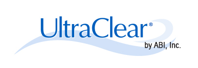 UltraClear Home Page